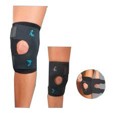 Dynatrack Patella Stabilizer by Med Spec
