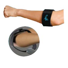 EpiGel Tennis Elbow by Med Spec