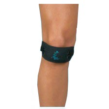 Patellavator Knee Orthosis by Med Spec