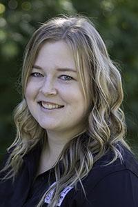 Katie Groen